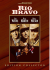 Rio Bravo (Édition Collector) - DVD