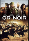 Or noir - DVD