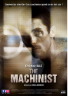 The Machinist - DVD