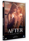 After - Chapitre 1 - DVD