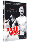 Northwest - DVD