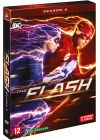 Flash - Saison 5 - DVD