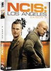 NCIS : Los Angeles - Saison 8 - DVD