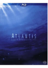 Atlantis - Blu-ray