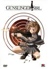 Gunslinger Girl - 2ème opus - DVD