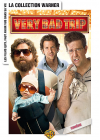 Very Bad Trip (WB Environmental) - DVD
