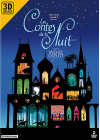 Les Contes de la nuit (Version 3-DBlu-ray) - DVD