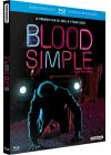 Blood Simple (Sang pour sang) (Director's Cut - Version restaurée) - Blu-ray