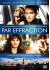 Par effraction - DVD