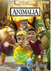 Animalia - Volume 1 - DVD