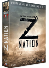 Z Nation - Saison 1 & 2 - DVD