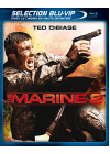 The Marine 2 - Blu-ray