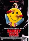 Smiley Face - DVD