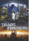 Transformers (Édition Simple) - DVD