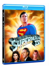 Superman IV : Le face à face - Blu-ray