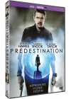 Predestination (DVD + Copie digitale) - DVD
