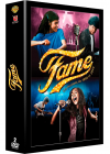 Fame - Les versions de 1980 et 2009 - DVD