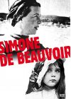 Simone de Beauvoir - DVD