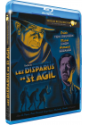 Les Disparus de Saint-Agil - Blu-ray