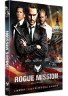Rogue Mission - DVD