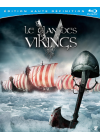 Le Clan des Vikings - Blu-ray