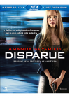 Disparue - Blu-ray
