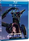 Colossal (Blu-ray + Copie digitale) - Blu-ray