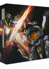 Mobile Suit Gundam Thunderbolt : Bandit Flower (Édition Collector) - Blu-ray