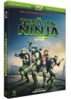 Les Tortues Ninja - Le Film