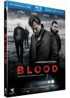 Blood - Blu-ray