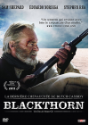 Blackthorn - DVD