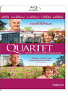 Quartet - Blu-ray