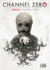 Channel Zero - Saison 1 : Candle Cove - DVD