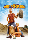 Joe La Crasse - DVD