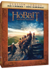 Le Hobbit : Un voyage inattendu (Version longue - Edition Collector 5 DVD) - DVD