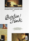 Barton Fink (Édition Single) - DVD