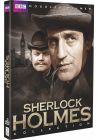 Sherlock Holmes Collection - Vol. 2