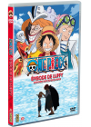 One Piece - Episode of Luffy : Aventure sur l'Ile de la Main - DVD