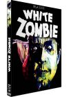 White Zombie (Édition Collector Blu-ray + DVD + Livret) - Blu-ray