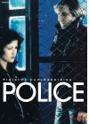 Police (Édition Single) - DVD