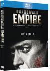 Boardwalk Empire - Saison 5 - Blu-ray