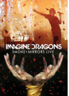Imagine Dragons - Smoke + Mirrors Live - DVD