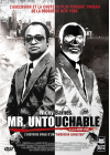 Mr. Untouchable - DVD