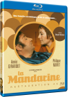 La Mandarine (Version restaurée 4K) - Blu-ray