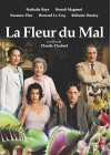 La Fleur du mal (Édition Collector) - DVD