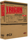 Trigun - Badlands Rumble : The Movie (Édition Collector) - DVD
