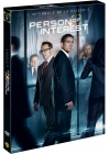Person of Interest - Saison 2 - DVD