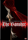 The Banshee - DVD