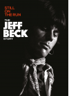 Still On The Run - The Jeff Beck Story - DVD
