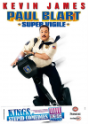 Paul Blart : super vigile - DVD